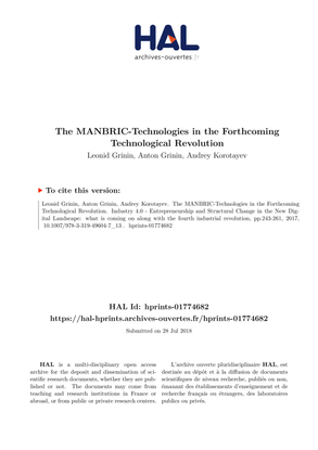 2017_01-grinin_grinin_korotayev_manbric_technologies.pdf