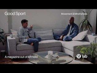 In Conversation: Manoj Dias and Tjimarri Sanderon-Milera pt04