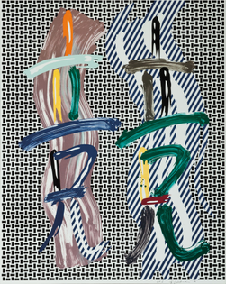 5-Lichtenstein.jpg