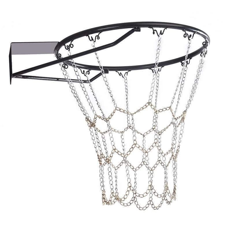 wholesale-supply-iron-chain-double-color-basketable-nets-basketball-net-ball-pocket-basket-network-basketball-hoop.jpg