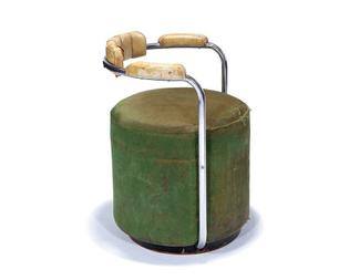 gilbert-rhode-drum-chair.jpg