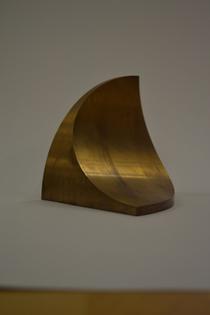stirling-trophy-ap140.s2.ss5.d4.p1.jpg