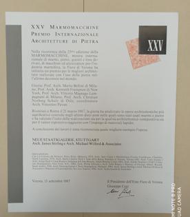 premio-internationale-architetture-di-pietra-certificate.jpg