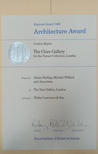 riba-regional-award-1988-certificate.jpg