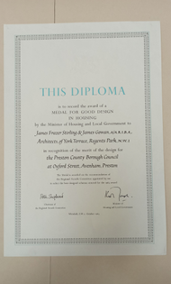 medal-for-good-design-in-housing-diploma.jpg