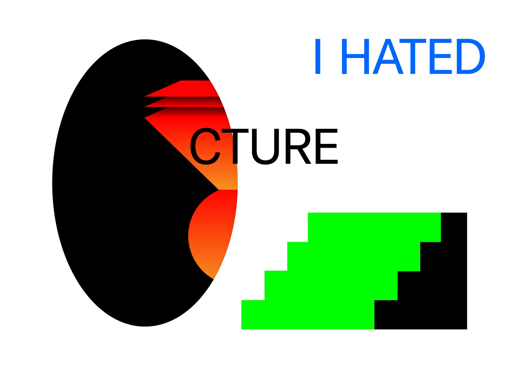astructure.png
