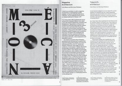 oase-archmagazines.pdf