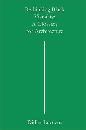 blackvisualityglossaryforarchitecture.pdf