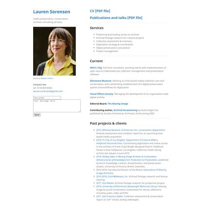 CV [PDF file]