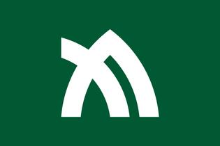 Flag of Kagawa Prefecture