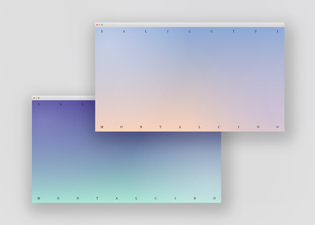 salicutti-website-webdesign-webdevelopment-moby-digg-agency-munich-1.jpg