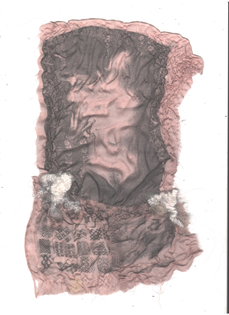 scan_20200202-2-.jpg