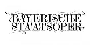 letterings-1080x540.jpg
