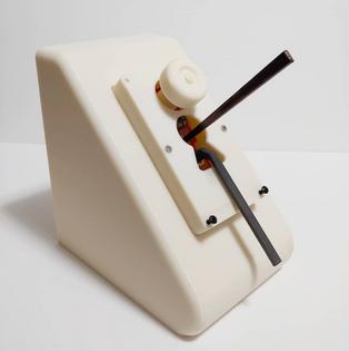 Picklock peripheral
