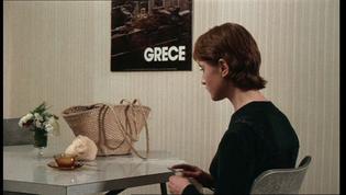 isabelle huppert la dentellière 1977