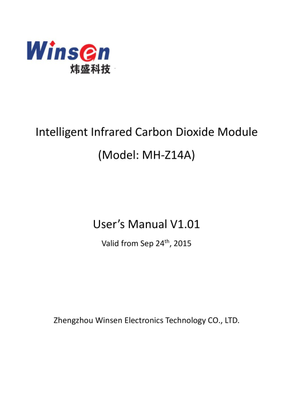 mh-z14a_co2-manual-v1_01.pdf