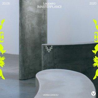 03 VERSA mix _ Lagoeiro by VERSA