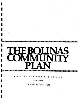 the-bolinas-community-plan-1975-.pdf