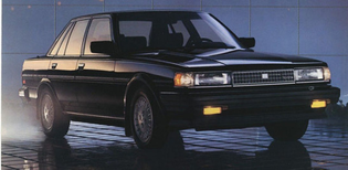 1987-cressida.jpg?w=547