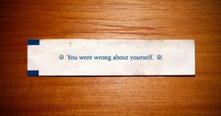 you-were-wrong.jpeg