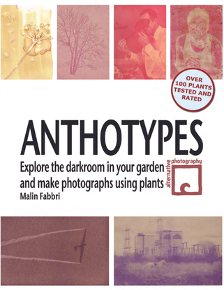 anthotypes-2.pdf