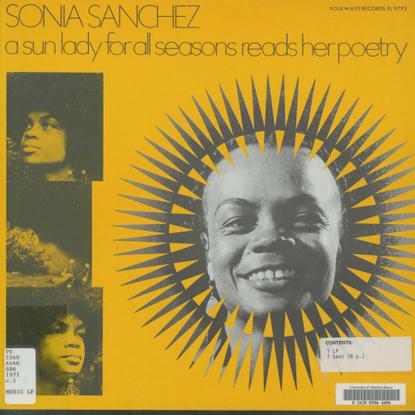sonia-sanchez.pdf
