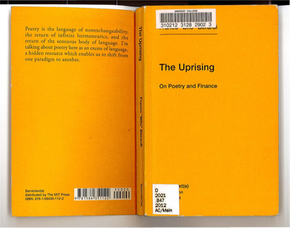 franco-berardi-the-uprising-on-poetry-and-finance-1.pdf