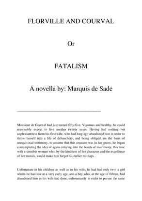 donatien-alphonse-francois-de-sade-florville-and-courval-or-fatalism.pdf