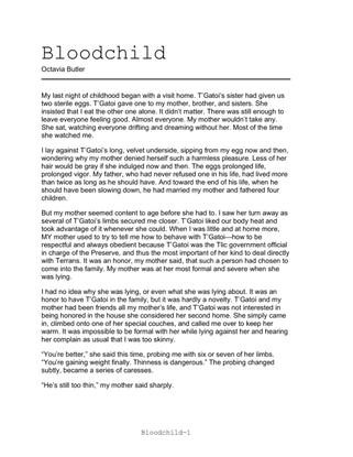 octavia-e-butler-bloodchild.pdf