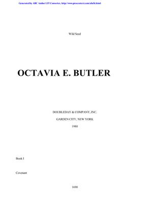 octavia-e-butler-wild-seed.pdf