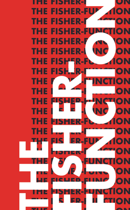 the-fisher-function.pdf