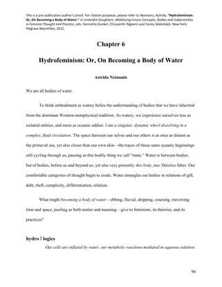 hydrofeminism_or_on_becoming_a_body_of.pdf
