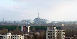 view_of_chernobyl_taken_from_pripyat_zoomed.jpeg