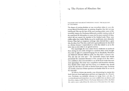 thefictionofabsoluteart.pdf