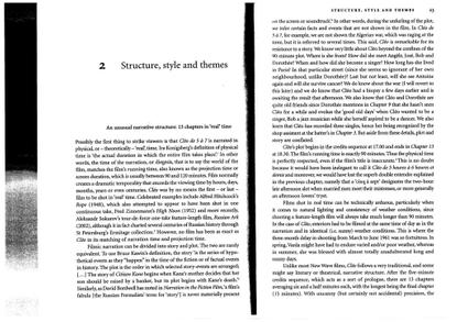 cleode5a7.pdf