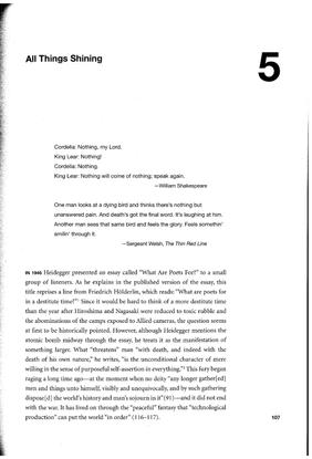 all-things-shining-silverman.pdf