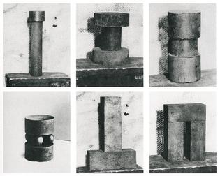 Found-steel-sculptures-Carl-Andre.jpg