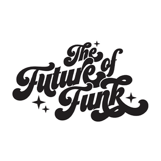 the future of funk logo