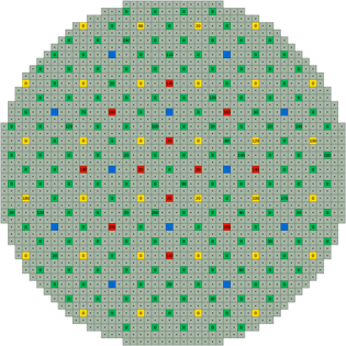 f1200155-f208-4a85-b747-8cb655fe7de0.png