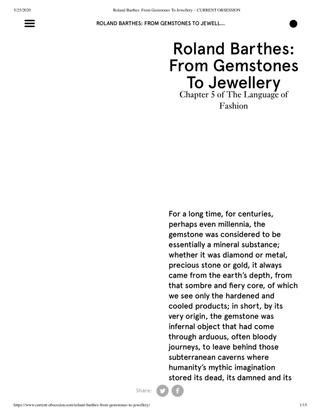 roland-barthes_-from-gemstones-to-jewellery-current-obsession.pdf
