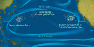 and-while-gyres-happen-all-over-the-world-the-north-pacific-gyre-between-california-and-hawaii-is-by-far-the-biggest-concentration-of-garbage-in-earths-waters.jpg