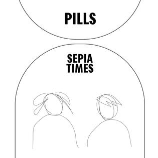 pills_layout_sketchs2.png