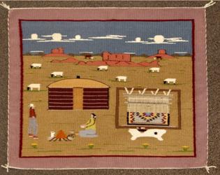 genita-john_navajo-weaving-pictorial.png
