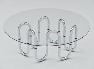 adjustable-coffee-table-with-chrome-frame-italy-1970.jpg