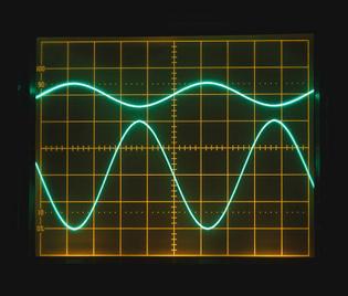 low-frequency-sine-waves-on-oscilloscope-dorling-kindersleyuig.jpg