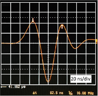 oscilloscope-screenshot-showing-the-waveform-of-the-highly-damped-transmitting-probe.png