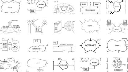 internet-health-workshop-lcc.pdf