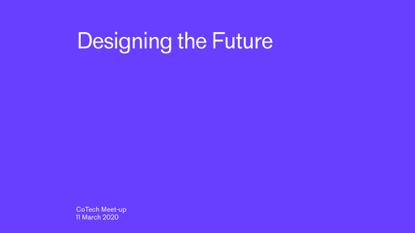 designing-the-future.pdf