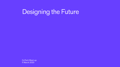 designing-the-future.pdf