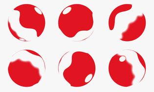 Kenya Hara's concept for Tokyo 2020 identity